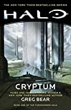 Halo: Cryptum: Book...image