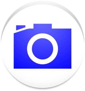 インターバル撮影!観測カメラfree