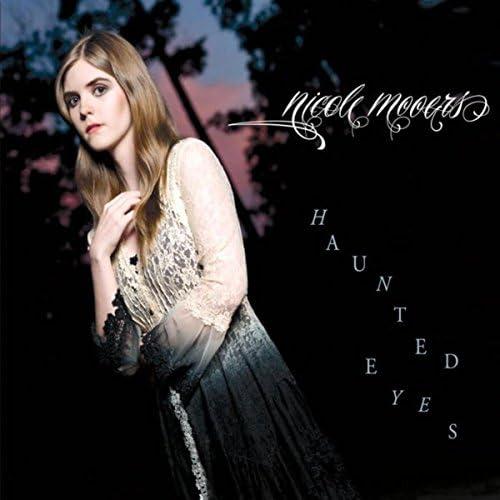 Nicole Mooers