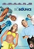 Big Bounce [Edizione: Regno Unito] [Edizione: Regno Unito]