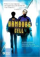 Hamburg Cell [DVD] [Import]