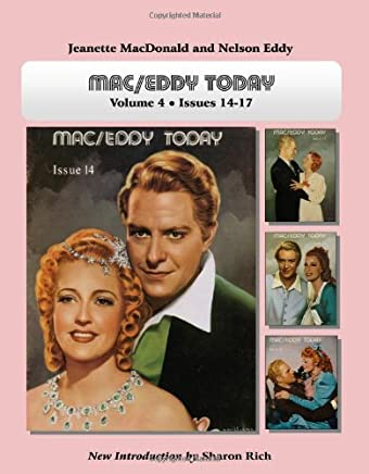 Mac/Eddy Today: Volume 4, Issues 14-17