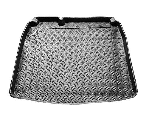 Protector Maletero PVC Compatible con Audi A3 Hatchback Sportback 3 y 5...