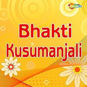 Bhakti Kusumanjali