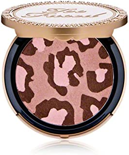 Best too faced blush for pale skin Reviews