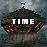 B.s.o. Time (Alan Walker Remix) [Vinilo]