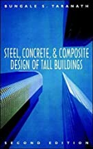 Best composite construction in steel and concrete Reviews