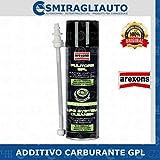 AREXONS 1159829 Additivo, 120 ml
