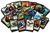 50 Magic the Gathering Tokens MTG Bulk Collection Lot