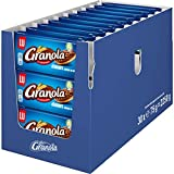 Granola Chocolat au lait - Pack de 30 paquets (75g)