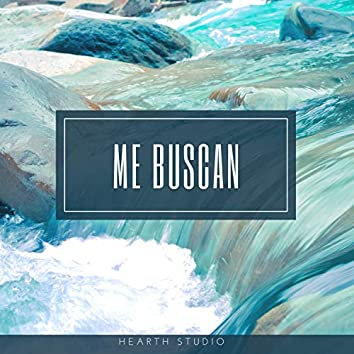 Me Buscan