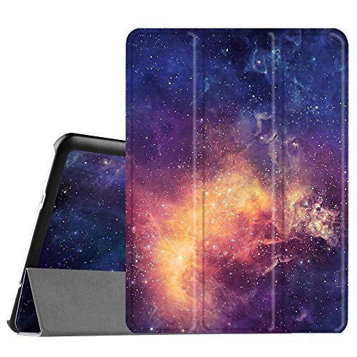 Fintie Hulle fur Samsung Galaxy Tab S2 97 T810N T815N T813N T819N 246 cm 97 Zoll Tablet PC Ultra Schlank Stander Cover Schutzhulle mit Auto SchlafWach Funktion Die Galaxie