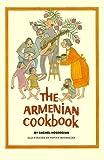 The Armenian Cookbook