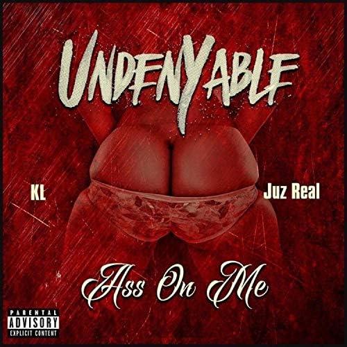 Undenyable