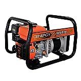Genergy R-2013010 - Generador a gasolina Genergy Veleta 2000 VA 230 V