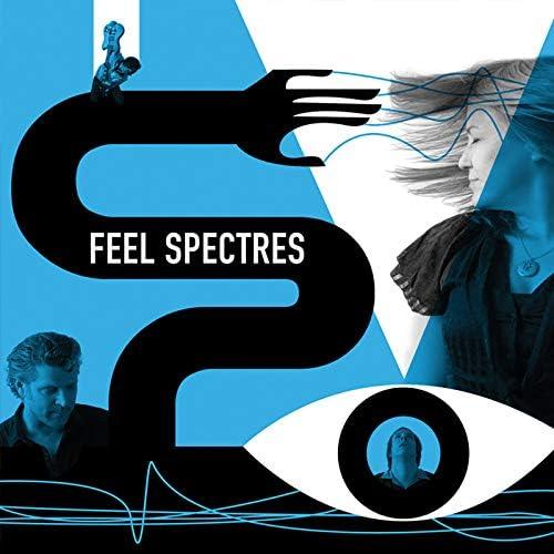 Feel Spectres