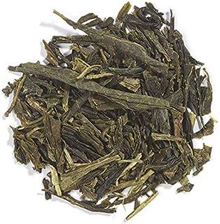Frontier Co-op Earl Grey, Traditional, Kosher | 1 lb. Bulk Bag | Camellia sinensis