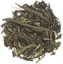 Frontier Co-op Earl Grey, Green Tea, Certified Organic 1 lb. Bulk Bag