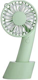 HPPSLT USB-ventilator, draagbare mini-ventilator, kleine ventilator, USB, draagbare mini-ventilator