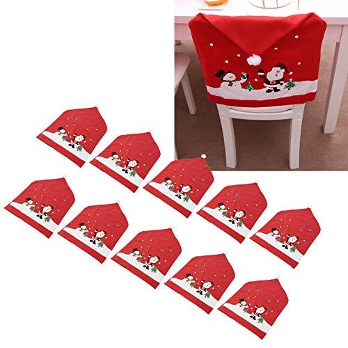 fundas para sillas de comedor navideñas;fundas-para-sillas-de-comedor-navidenas;Fundas;fundas-electronica;Electrónica;electronica de la marca minifinker