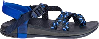 Chaco Mens Z/Canyon 2 Sandals