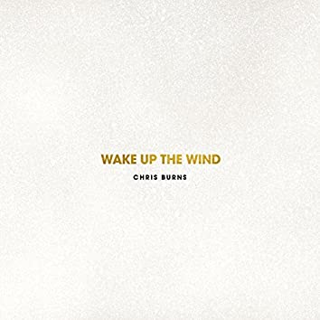 Wake up the Wind
