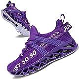 Vivay Kids Girls Shoes Boy Tennis Sport Running Sneakers Casual Walking Fashion...