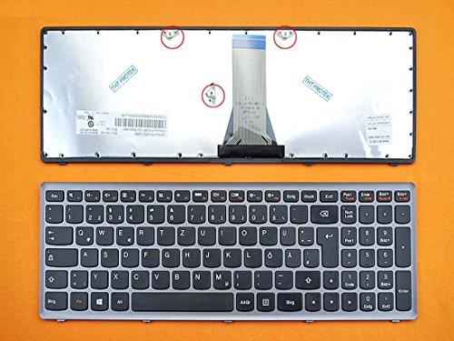 lenovo ideapad s340 keyboard cover