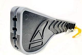 FINPULLER - 世界初のサーフボードフィン取り外しと取り付けツール