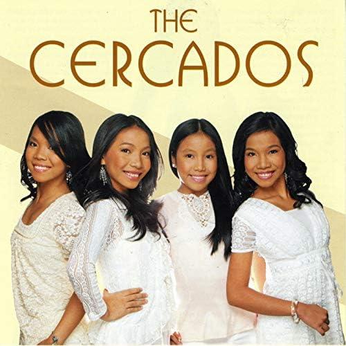 The Cercados