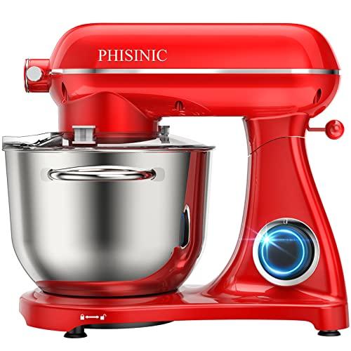 Phisinic -   Küchenmaschine