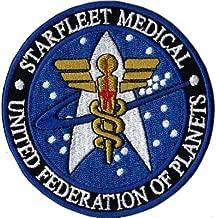 Best star trek medical Reviews