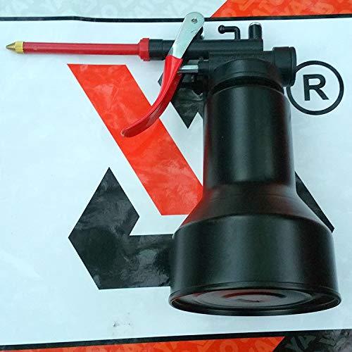 Yato yt-06913 – canette d'huile avec 300 ml applicateur souples