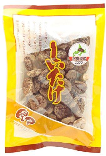 小林食品 (3)