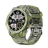 4G Smart Watch 1.28 Pulgadas Al Aire Libre RUTE Q998 Smart Watch,...