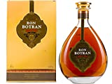 Ron botran solera 189318años, 700 ml