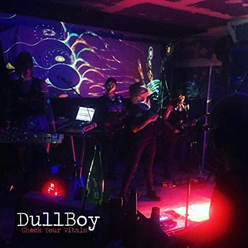 DULLBOY