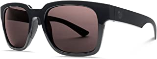 Electric Eyewear Men's Zombie S