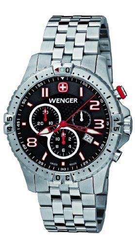 Wenger 77056