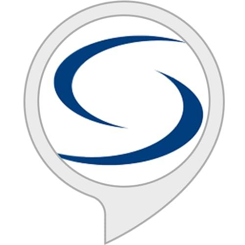 Salus Smart Home - Europe