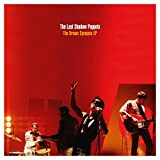 The Last Shadow Puppets: The Dream Synopsis EP [Vinilo]