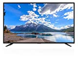 SHARP LC-65UI7552E TV da 164 cm (65 pollici) (4K Ultra HD Smart TV LED Harman/Kardon, HDR, Triple...