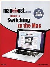10 Mejor Mac English Com de 2020 – Mejor valorados y revisados