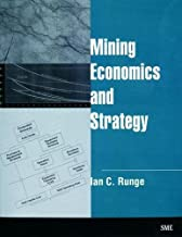 Best mining economics and strategy Reviews