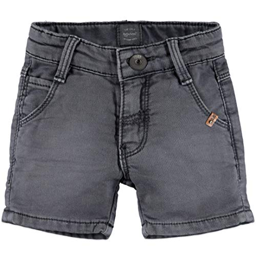 Babyface Jungen Shorts Smoke 0107231 (80)