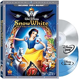 Best snow white and the seven dwarfs 2011 Reviews