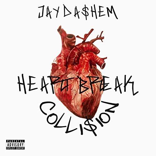 Jay Dashem