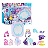 My Little Pony: The Movie Rarity Mirror Boutique