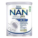 Nestlé Alimento en Polvo para Lactantes con Regurgitaciones Desde El Primer Día, 800g