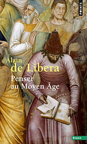 Penser au Moyen Age